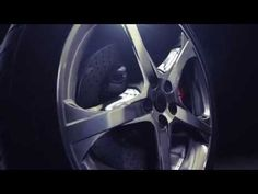 Car Reveal (Videohive After Effects Templates)