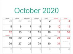 November 2019 Calendar: Free Printable November 2019 Calendar Template, Nov 2019 Calendar Printable, November Calendar 2019 Template in PDF, Word, Excel. June 2019 Calendar, 2018 Printable Calendar, Calendar 2019 Printable, Monthly Calendar Template, Calendar Ideas, Calendar Calendar, Tamil Calendar, Monthly Calendars, Jewish Calendar