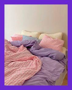 Room Ideas Bedroom, Bedroom Decor, Bedroom Inspo, Pastel Bedroom, Minimalist Room, Pretty Room, Aesthetic Room Decor, Dream Rooms, My New Room