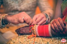 Rituals - The Wedding Rituals! Photos, Hindu Culture, Beige Color, Bridal…