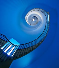 LIGHTHOUSE BLUES BY MARTIN C  I've always wanted to live in a lighthouse again.