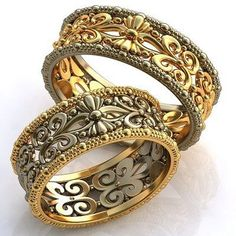 Beautiful Engagement Ring Designs - Going to get an engagement ring? You most definitely like this finest engagement ring designs. The modern, timeless, as well as luxury engagement ring. Luxury Engagement Rings, Beautiful Engagement Rings, Designer Engagement Rings, Vintage Engagement Rings, Beautiful Rings, Gold Jewelry, Jewelry Rings, Jewelery, Fine Jewelry