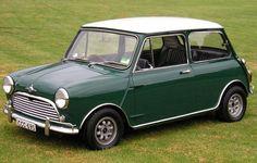 Carros Antigos vs. Novos Modelos - Veja As Diferenças!