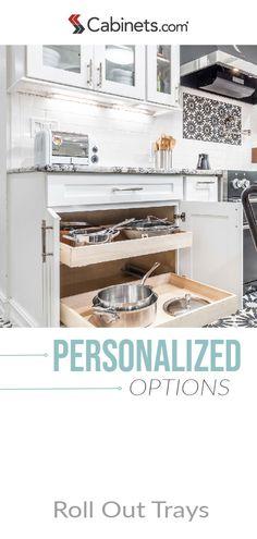 42 best cabinet accessories images kitchen cabinet styles new rh pinterest com