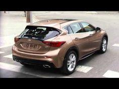Infinity Motors, Car Ins, Curves, News, Youtube, Full Figured, Youtubers, Youtube Movies, Curvy Women