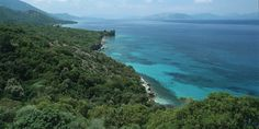 Doğa talanı yasası: #Madde80-  #Doğaya80Darbesi Karadeniz İsyandadır