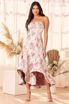 100 Bridesmaid Dresses Perfect for Your Fall Wedding   The Perfect Palette