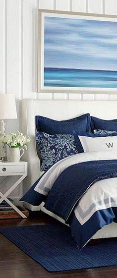180+ Dreamy Master Bedroom Design Ideas for Remodeling Your Bedroom