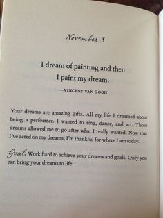 Demi Lovato staying strong 365 days - November -work hard to achieve your dreams and goals Ispirational Quotes, Quotes From Novels, Poetry Quotes, Words Quotes, Wise Words, Quotes To Live By, Motivational Quotes, Life Quotes, Sayings