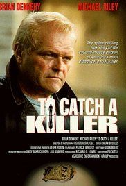 """""""To Catch a Killer"""" tells the true gruesome story of John Wayne Gacy - a good friend and helpful neighbour, a great child entertainer, a respectful businessman, and a violent serial killer who raped and murdered over 30 young boys."""