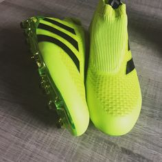 Adidas Cleats, Soccer Cleats, Football Boots, Creatures, Nike, Shoes, Soccer, Tennis, Sports