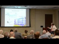 """UT Dept. of Civil, Architectural and Environmental Engineering Alumni Seminar series videos: April 6, 2015:(Randy Machemehl) """"Bumper to Bumper: Is there any hope for Austin traffic?""""  May 14, 2015 (Oguzhan Bayrak) """"Structural Engineering in the 21st Century: Challenges and Opportunities"""" ; May 28, 2015 (Ellen Rathje)""""Seismic Risk Assessment: From Natural to Induced Earthquakes"""""""