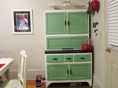 Antique Furniture Ideas With Hoosier Cabinet Hoosier Cabinet Hinges Hoosier Cabinet Replacement Parts Hoos Hoosier Cabinets Hoosier Cabinet Cabinet Hinges