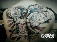 Daniela Degtiar
