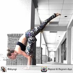 Blast from the past; The Camo Butterfly print is still one of our favorite prints and @sbyogi has an incredible #yogapractice. #namaste #yogaeverydamnday #camo #butterfly #ecofashion #yogastyle #yogafashion #activechic #activewear #fitness #fitnessyogi #fitnesschic #athleisure #gymtostreet #weekendstyle #weekendeveryday #fashion #style #shop #yogapose #armbalance #printedleggings #ekapadagalavasana #instawow #instayoga #instastyle #instafashion