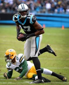 Carolina Panthers survive, move to 8-0 with 37-29 victory over P - WBTV 3 News, Weather, Sports, and Traffic for Charlotte, NC