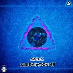 Archa – Alleviation bass downtempo free download