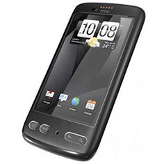 Sell My HTC Bravo Compare prices for your HTC Bravo from UK's top mobile buyers! We do all the hard work and guarantee to get the Best Value and Most Cash for your New, Used or Faulty/Damaged HTC Bravo.