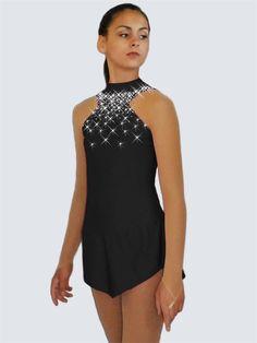 skating dresses - Google Search