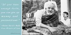 Neem Karoli Baba Neem Karoli Baba, Saints Of India, Ram Dass, Nainital, Motivational Quotes, Inspirational Quotes, Spiritual Teachers, His Travel, Hanuman
