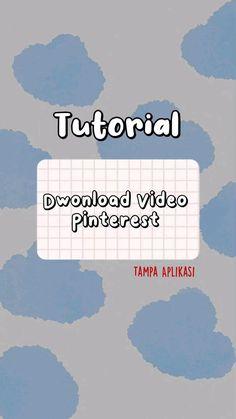 Editing Apps, Video Editing, Photo Editing, Picsart Tutorial, Renz, Save Video, Song Lyrics Wallpaper, Learn English Words, Foto Instagram