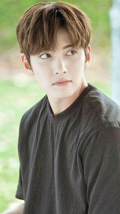 Lee Jin Wook, Ji Chan Wook, Korean Star, Korean Men, Asian Actors, Korean Actors, Ji Chang Wook Photoshoot, Ji Chang Wook Healer, Empress Ki