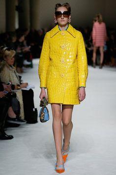 http://www.vogue.com/fashion-shows/fall-2015-ready-to-wear/miu-miu/slideshow/collection