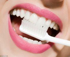 Teeth hole repair how much does it cost to get teeth cleaned,about dental care is gum disease curable,toothache molar pain no bad breath. Dental Surgery, Dental Implants, Dental Hygienist, Dental Health, Dental Care, Oral Health, Bone Grafting, Dental Photography, Dental Bridge