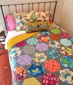 Sewing & Quilting Classes | New Machine Owner Education