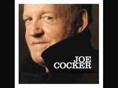 Joe Cocker - A Little Help From My Friends - Woodstock 1969 - YouTube