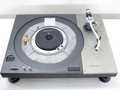SL-1100 shopafroaudio 5