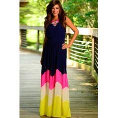 USD11.99Cheap Fashion V Neck Tank Sleeveless Black  Chiffon Ankle Length Dress
