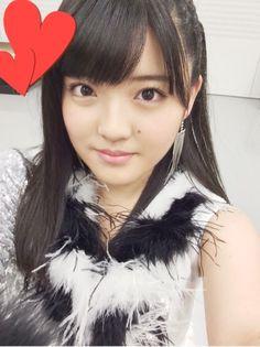 雨…♪鈴木香音の画像 | モーニング娘。'15 Q期オフィシャルブログ Powered by A…