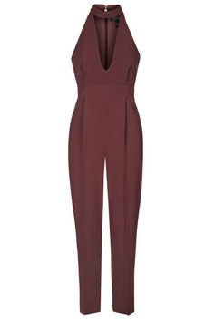 10 sexy jumpsuits perfect for a night out: