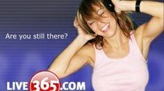 http://www.live365.com/scp/web/stn/station_track.live?station=steviegeo=12740400