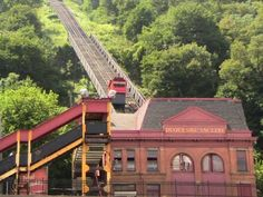 Pittsbugh PA is rich in history, Pittsburghese, view photos and info about historical sites, photos, the city of Bridges.  Check out gorgeous photos of Pittsburgh PA Bridges here