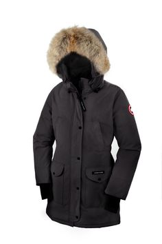 21f05942227 67 Best Canada Goose Clothing Brand images in 2019 | Black parka ...