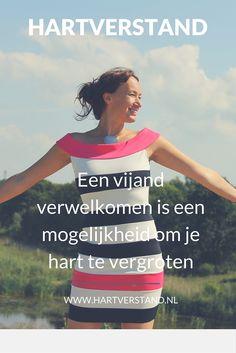 www.hartverstand.nl Nice, Quotes, T Shirt, Tops, Women, Fashion, Qoutes, Moda, Tee Shirt