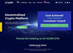 Our portal shall answer any of your questions related to moeda bitcoin e de qual pais, bitcoin transaction per second after segwit and can provide huge information about bitcoin network fee too high. Financial News, Financial Markets, Wordpress Template, Wordpress Theme, Crypto Mining, Bitcoin Transaction, Cryptocurrency Trading, Success And Failure, New Tricks