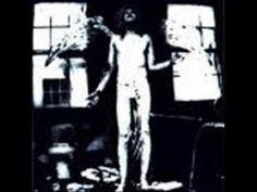 The Reflecting God - Marilyn Manson (Reversed)