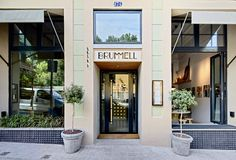 Welcome to the best boutique hotel in Barcelona, Hotel Brummell. 20 designer rooms, swimming pool and wellness centre to make your stay memorable. Barcelona Hotels, Barcelona City, Barcelona Travel, Barcelona Spain, Hotels And Resorts, Best Hotels, Outdoor Tub, Outdoor Decor, Hotel Airbnb
