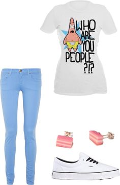 """""""Untitled #1611"""" by skydoesminecraft ❤ liked on Polyvore"""