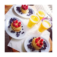 add a caption We Heart It ❤ liked on Polyvore featuring food, instagram, insta and pictures