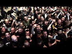 Testament - Dark Roots Of Thrash - 2013