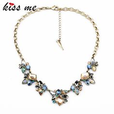 New Styles 2015 Statement Fashion Women Jewelry Antique Geometric Pendant Necklace  http://shijie.aliexpress.com/store/623960?spm=2114.12010108.0.65.jcZOon