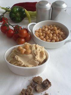 Hummus http://www.instyle.gr/recipe/hummus-2/
