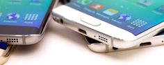 Samsung-S6-Phone-Tips To Save Battery On Your Smartphone