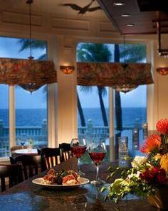 92 Best Ft Lauderdale Restaurants Images Happy Hour Restaurants