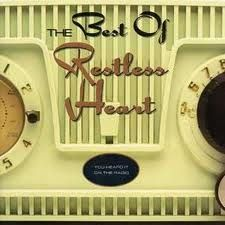 Restless Heart Restless Heart, Best Albums, Cooking Timer, Country Music, Good Things, Random, Casual, Country