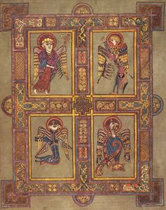 E Book Of Kells 1000+ images about BOOK OF KELLS on Pinterest | Cgi